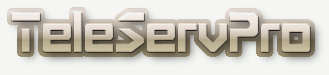 Teleserv Pro