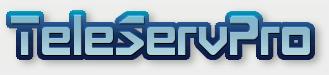 TeleServPro